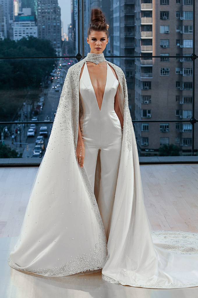 modern-luxury-wedding-dresses-we-adore-8-INES-DI-SANTO-3.