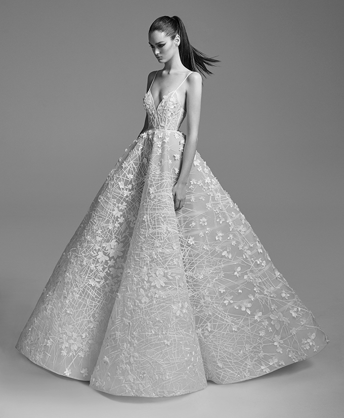 modern-luxury-wedding-dresses-we-adore-9-ALEX-PERRY-1.