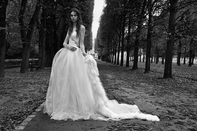stunning-luxury-wedding-dresses-you-must-see-10-VERA-WANG-2.