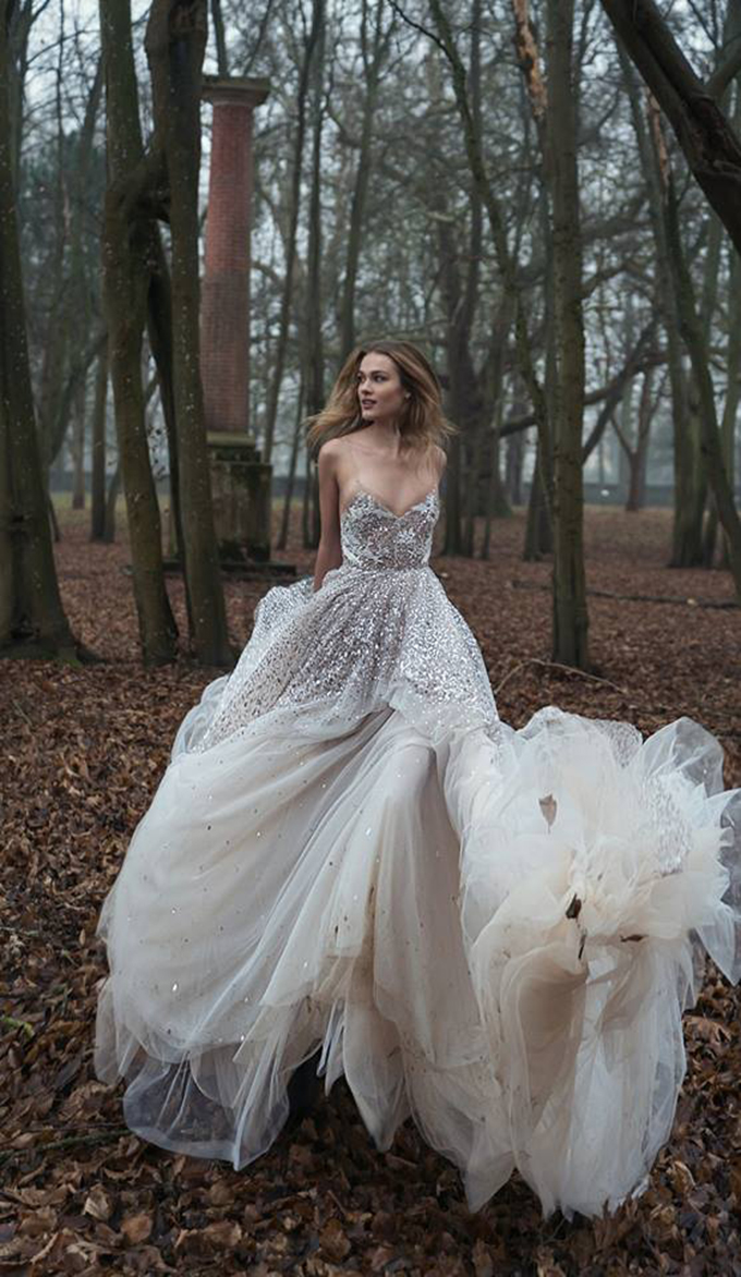 stunning-luxury-wedding-dresses-you-must-see-7-INBALD-DROR-2.