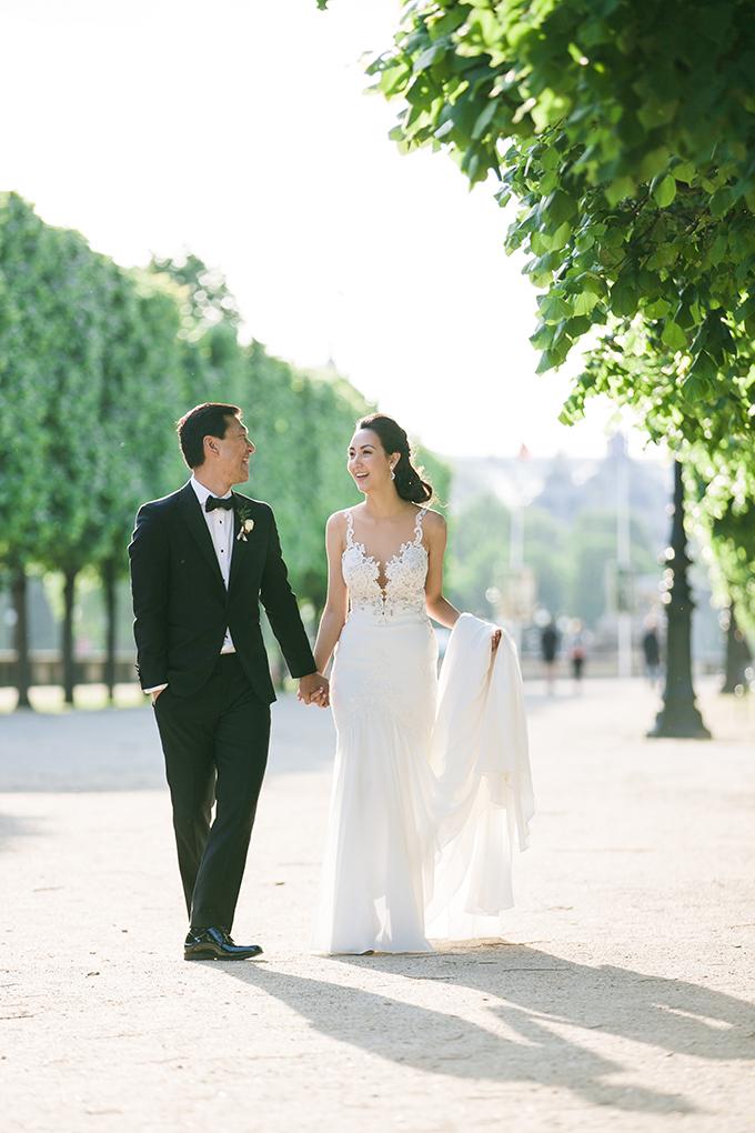 aristocratic-destination-wedding-paris-03.