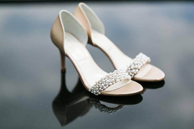 aristocratic-destination-wedding-paris-08.