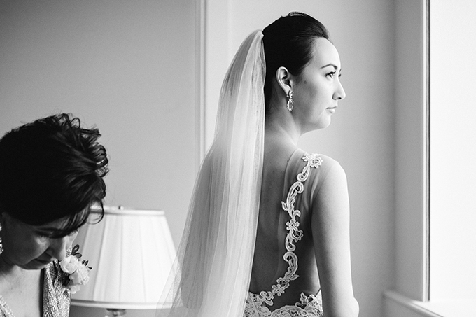 aristocratic-destination-wedding-paris-12.