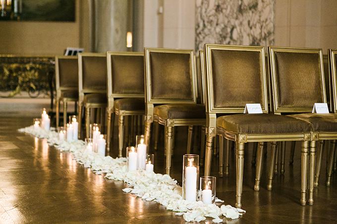 aristocratic-destination-wedding-paris-13.