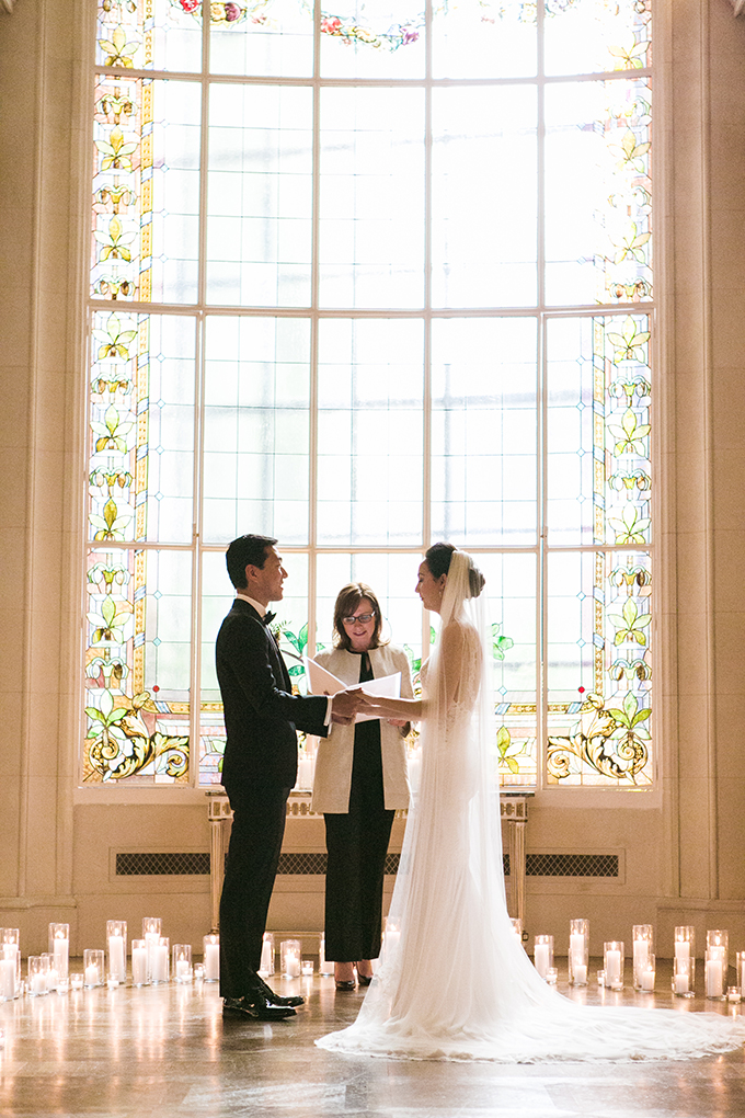 aristocratic-destination-wedding-paris-16.