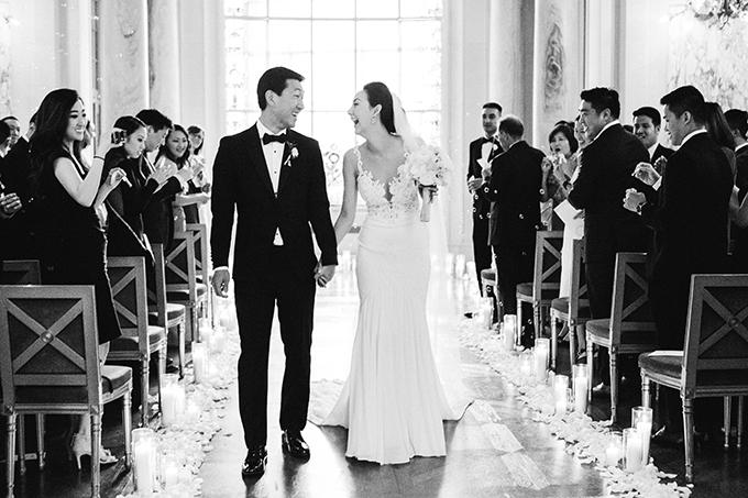 aristocratic-destination-wedding-paris-19.