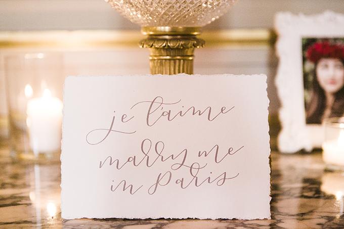 aristocratic-destination-wedding-paris-21.