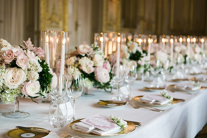 aristocratic-destination-wedding-paris-25.