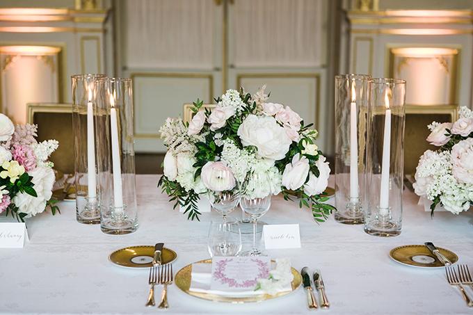 aristocratic-destination-wedding-paris-26.