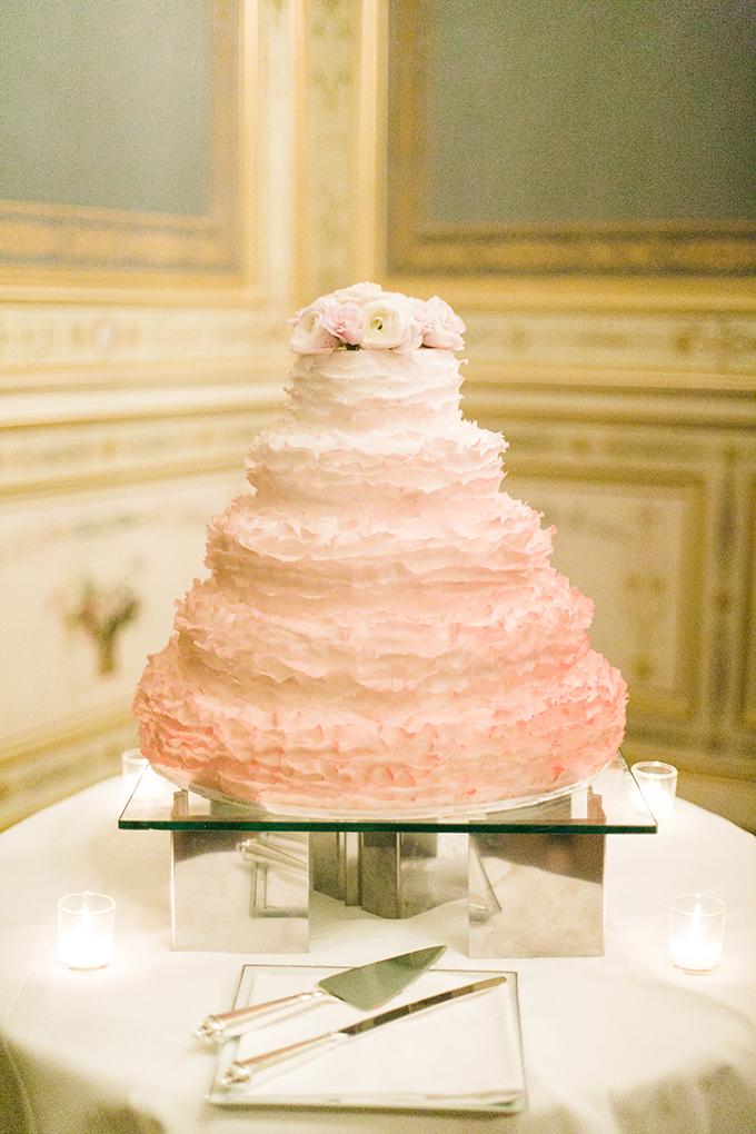 aristocratic-destination-wedding-paris-28.