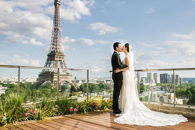 aristocratic-destination-wedding-paris-33.