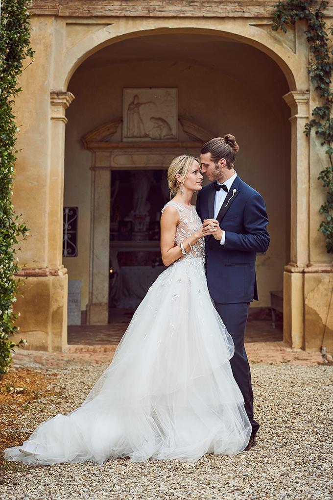lavish-elopement-shoot-tuscany-03x.