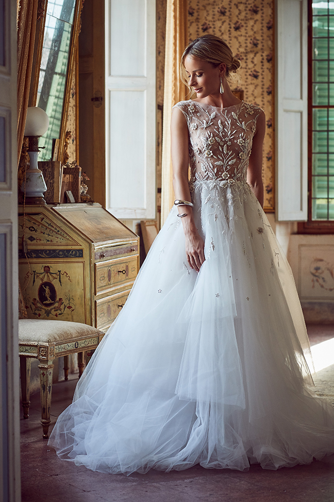 lavish-elopement-shoot-tuscany-08.