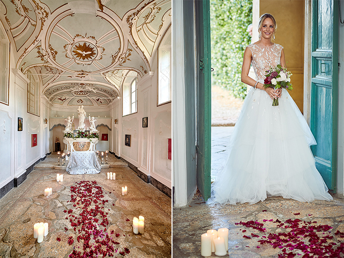 lavish-elopement-shoot-tuscany-12A.