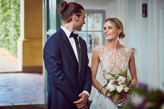 lavish-elopement-shoot-tuscany-13.