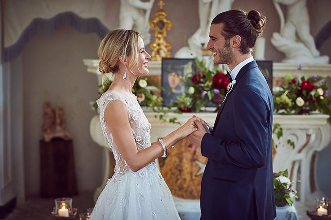 lavish-elopement-shoot-tuscany-14.