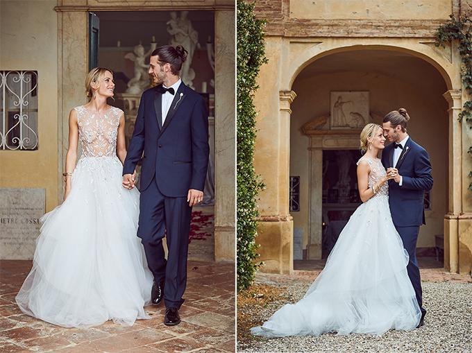 lavish-elopement-shoot-tuscany-18A.