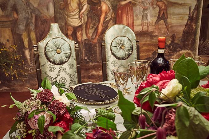 lavish-elopement-shoot-tuscany-21.