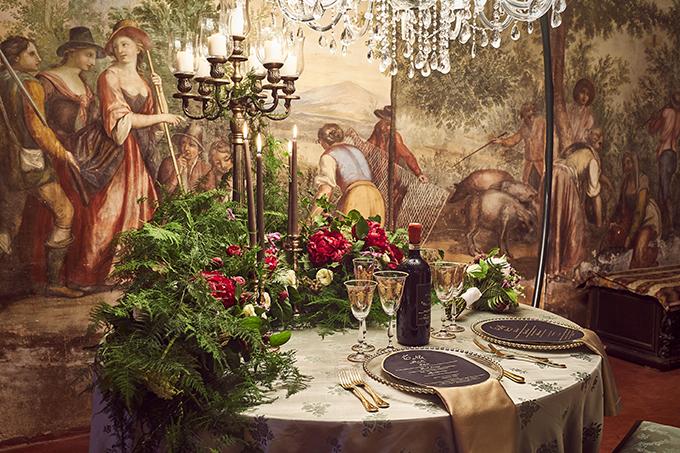 lavish-elopement-shoot-tuscany-23.