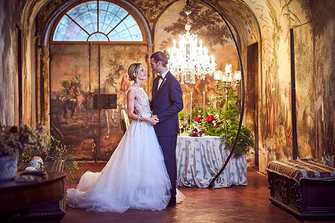 lavish-elopement-shoot-tuscany-25.
