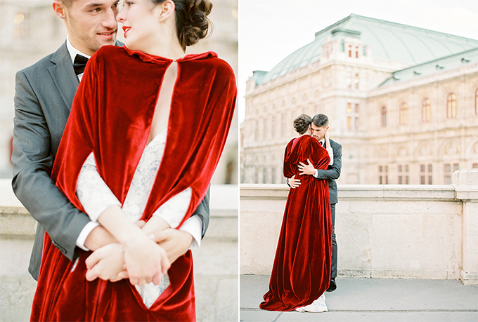 luxurious-romantic-photoshoot-vienna-02A.