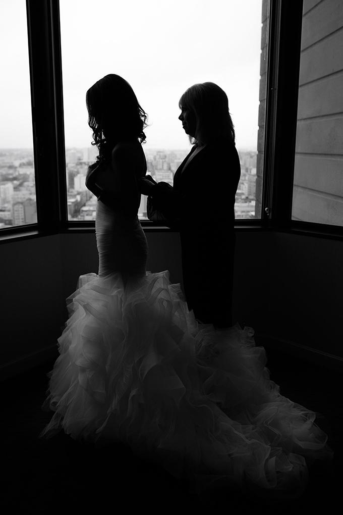luxury-wedding-full-romance-11.