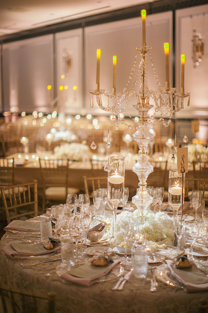 luxury-wedding-full-romance-27.