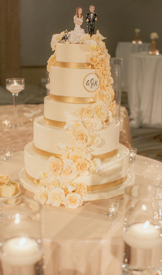 luxury-wedding-full-romance-29.