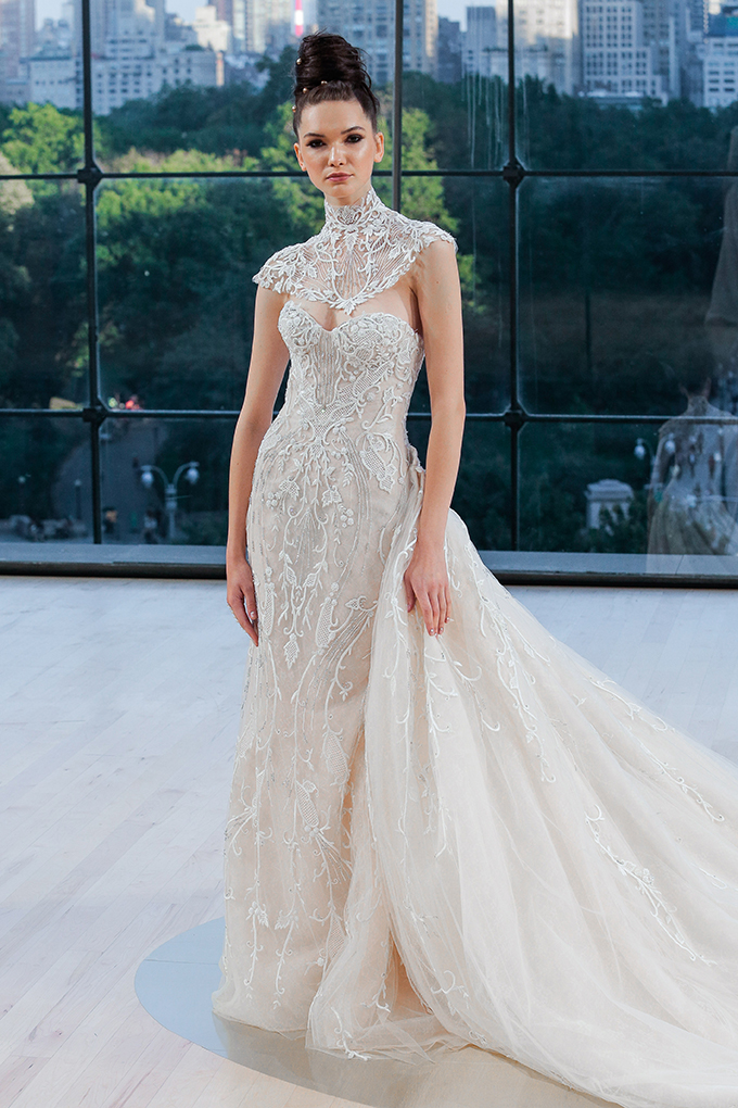 stunning-ines-di-santo-wedding-dresses-fall-2018-collection-_13.