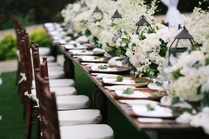 tropical-luxurious-wedding-white-green-hues-21.