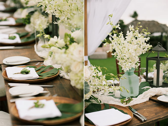 tropical-luxurious-wedding-white-green-hues-22A.