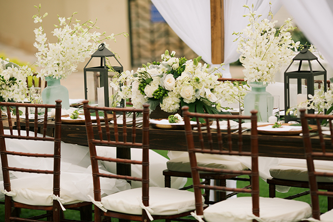 tropical-luxurious-wedding-white-green-hues-23-1.