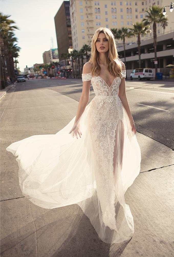 dreamy-wedding-dresses-berta-muse-city-angels-01