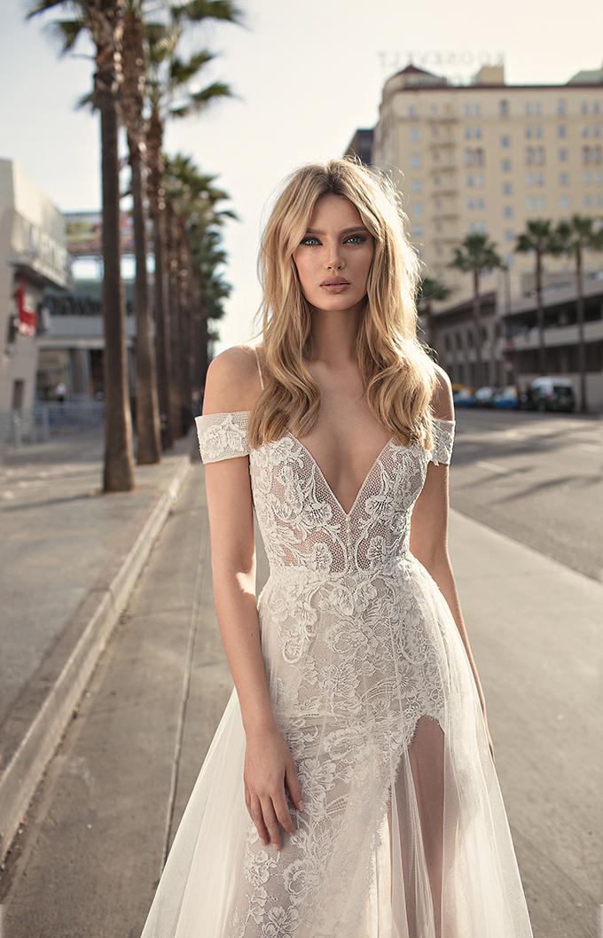 dreamy-wedding-dresses-berta-muse-city-angels-01x