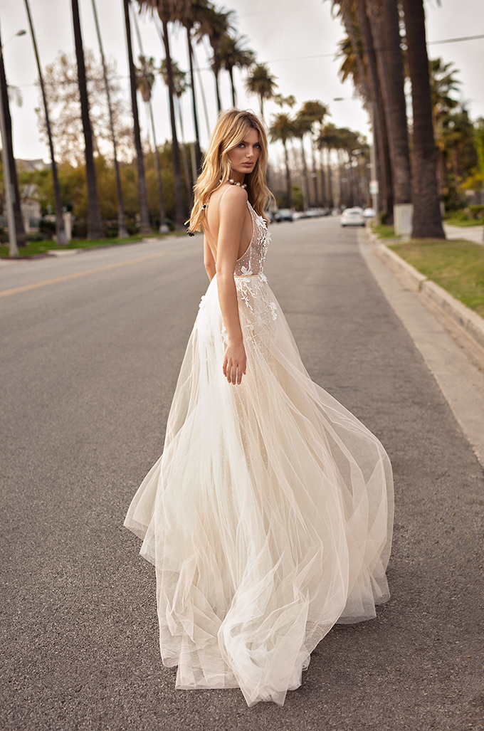 dreamy-wedding-dresses-berta-muse-city-angels-03