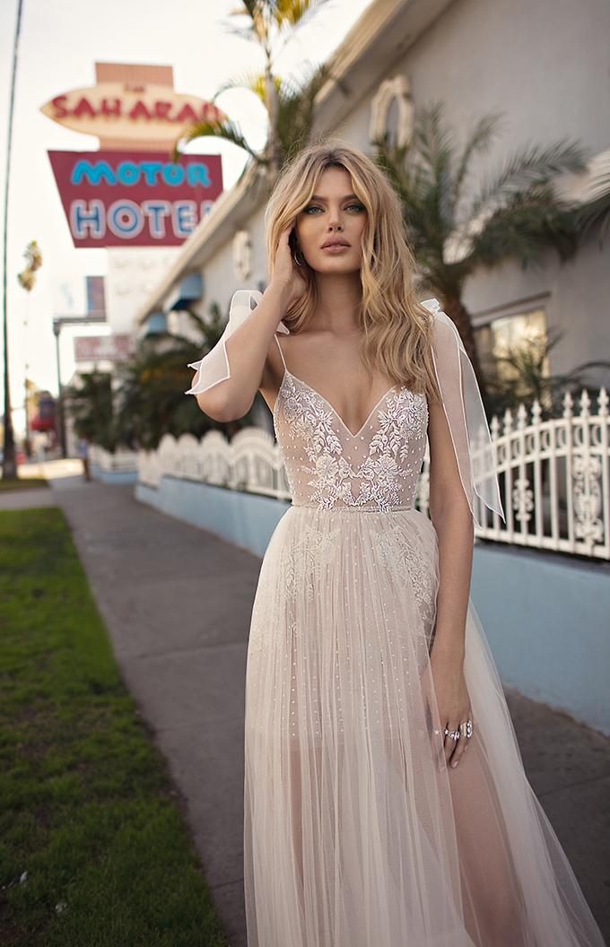 dreamy-wedding-dresses-berta-muse-city-angels-06