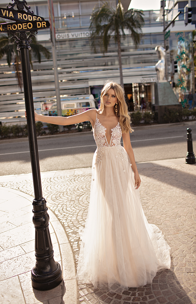 dreamy-wedding-dresses-berta-muse-city-angels-08