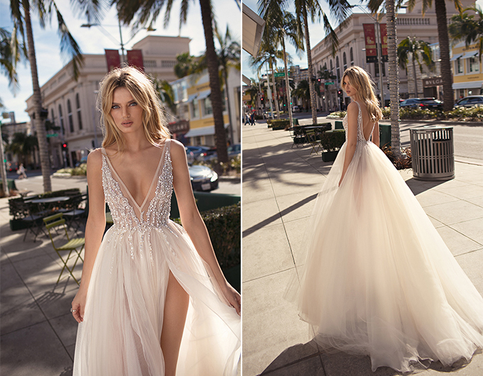 dreamy-wedding-dresses-berta-muse-city-angels-09A