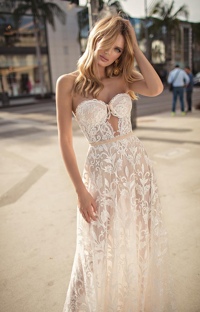 dreamy-wedding-dresses-berta-muse-city-angels-11
