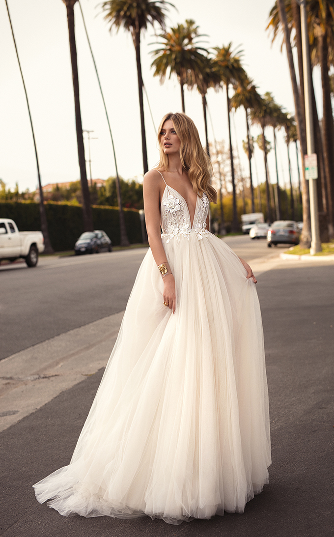 dreamy-wedding-dresses-berta-muse-city-angels-13