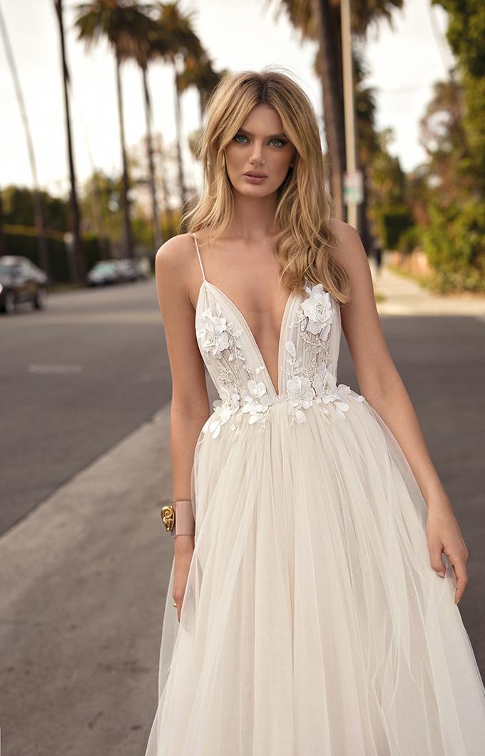 dreamy-wedding-dresses-berta-muse-city-angels-14x