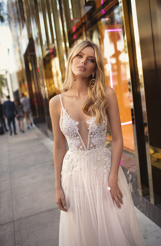 dreamy-wedding-dresses-berta-muse-city-angels-17