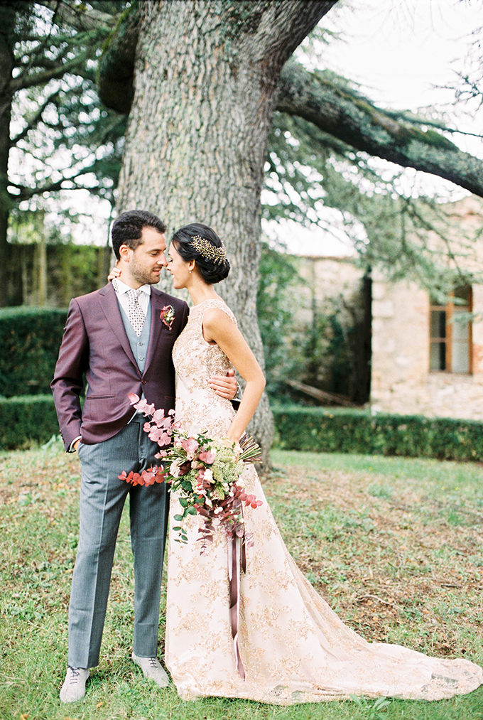 beautiful-wedding-inspiration-tuscany-01