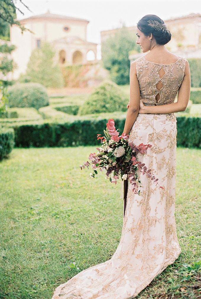 beautiful-wedding-inspiration-tuscany-03