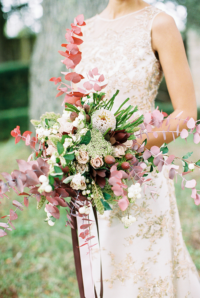 beautiful-wedding-inspiration-tuscany-04