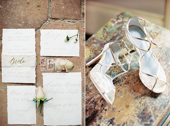 beautiful-wedding-inspiration-tuscany-06A