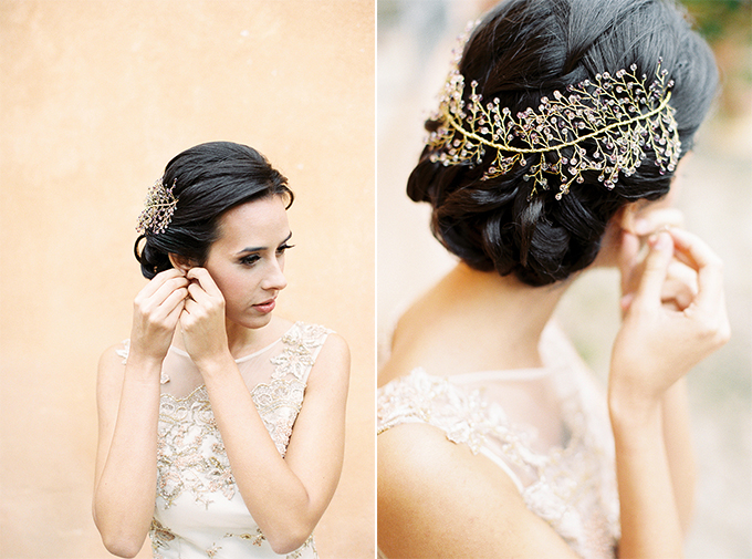 beautiful-wedding-inspiration-tuscany-08A