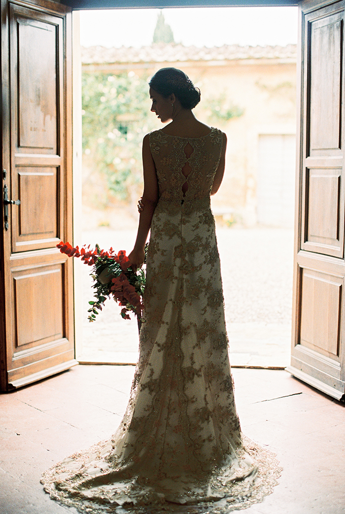 beautiful-wedding-inspiration-tuscany-09
