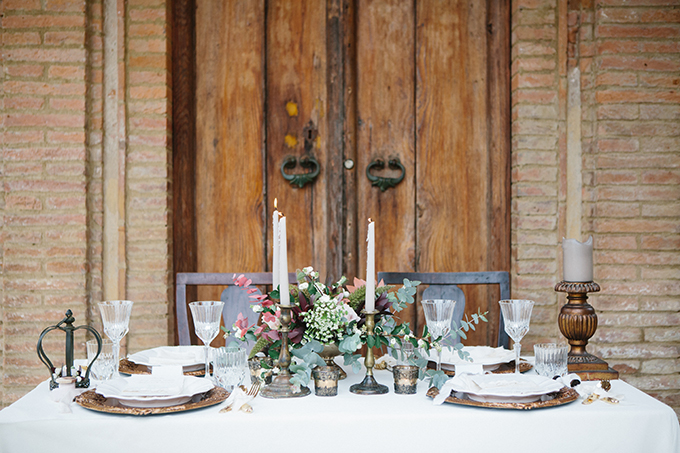 beautiful-wedding-inspiration-tuscany-10