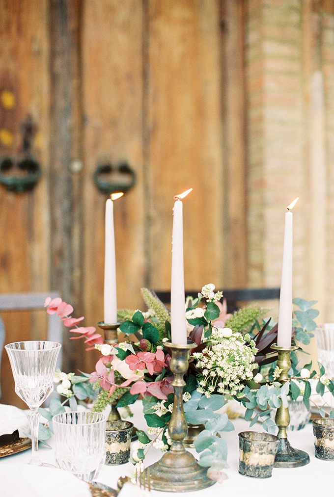 beautiful-wedding-inspiration-tuscany-11